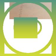 demo-icon-2